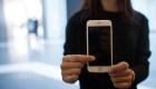¿Tu iPhone va lento? Así puedes reclamar un pago de Apple