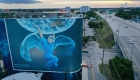 Florida: Las UCI de 54 hospitales se desbordan