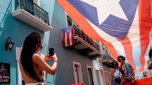 Posibles rebrotes de covid-19 preocupa a Puerto Rico