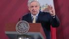 Ricardo Monreal: AMLO no negociará en caso Lozoya