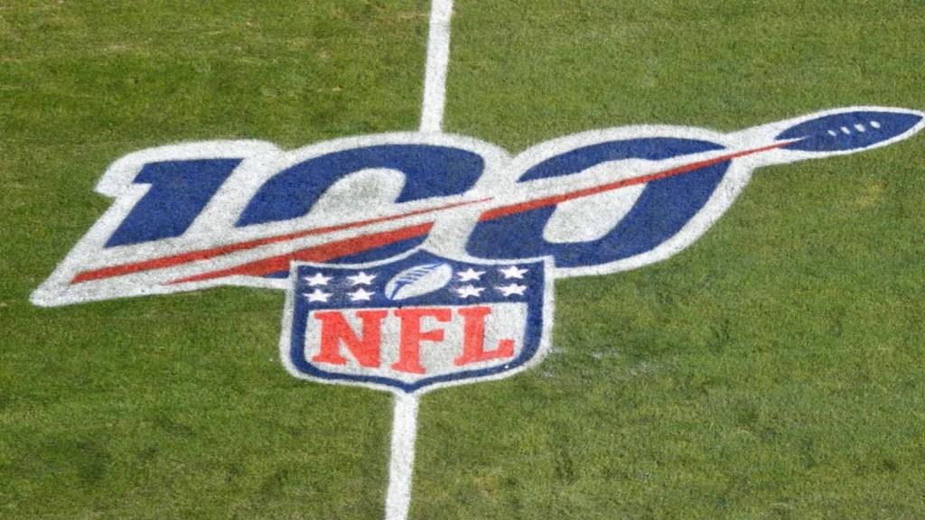 La NFLPA reporta 72 jugadores positivos por covid-19