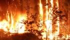 El calor excesivo en Siberia es producto del hombre