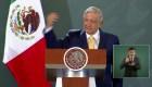 "Bartra: ""López Obrador hizo un pacto oscuro con Lozoya"""