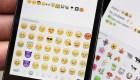 Celebran día mundial del Emoji