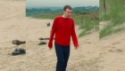 20 años de Coldplay, la vuelta de Tina Turner y más novedades del mundo de la música