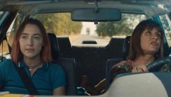 Las 5 mejores películas en Amazon Prime Video