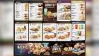 Taco Bell saca 11 productos del menú