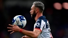 Covid-19: Layún espera que el fútbol se globalice más