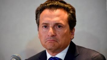 Los avances en el caso judicial contra Emilio Lozoya