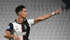 Cristiano Ronaldo sigue en la carrera por la Bota de Oro