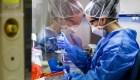 Las 10 noticias que dan esperanzas contra el coronavirus