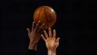 NBA à Orlando: un message clair contre le racisme