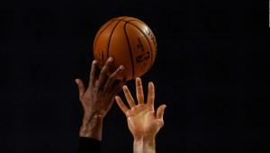 NBA en Orlando: un mensaje claro contra el racismo