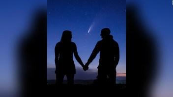 Estas propuestas matrimoniales estelares son inigualables