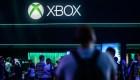 Microsoft anuncia su nueva consola Xbox Series X