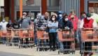 Walmart sí atenderá a clientes que no usen mascarilla