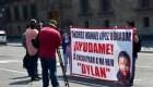 México tiene problema grave de esclavitud de niños: Redim