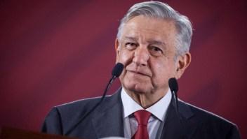 López Obrador y el órgano electoral: disputa persistente