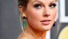 Las 5 canciones más populares de Taylor Swift