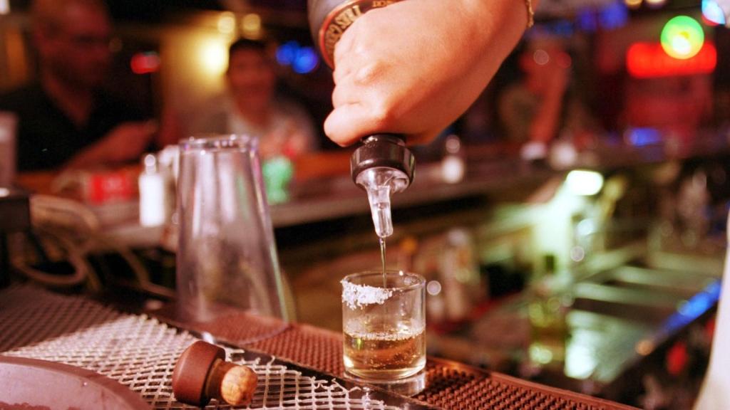 Día Nacional del Tequila: los datos curiosos que quizá no sabías sobre esta bebida mexicana