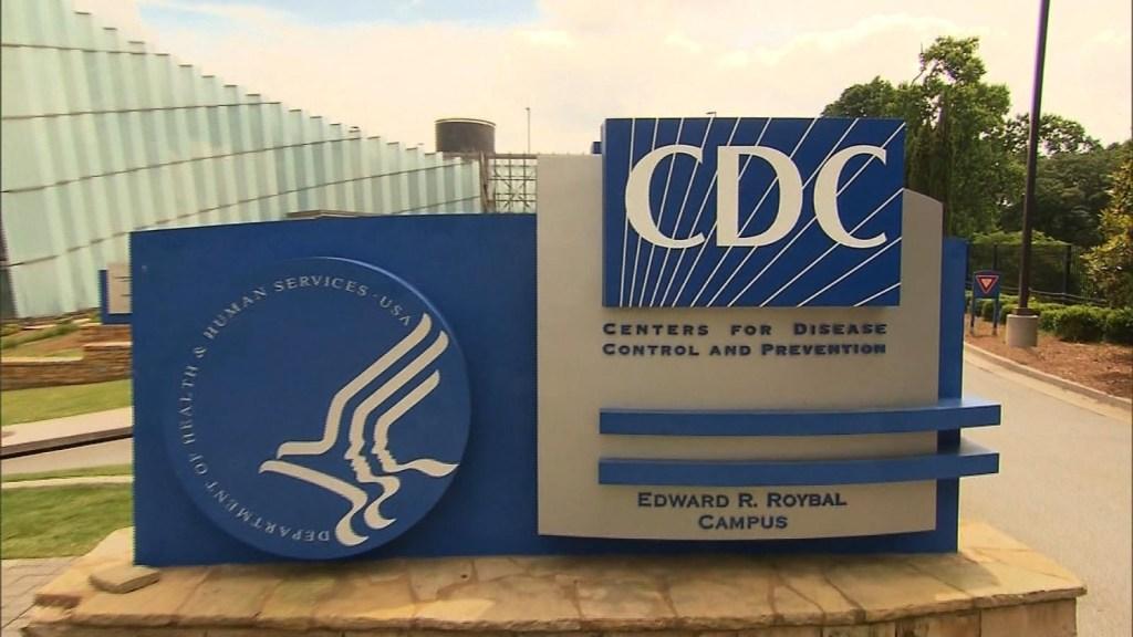 Los CDC emiten nueva guía para reabrir las escuelas