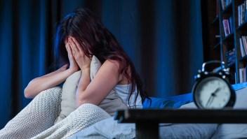 Ser rico permite dormir más tiempo, revela estudio