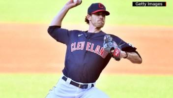 El mensaje de los Indians de Cleveland sobre su nombre