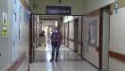 Pacientes con cáncer deben hacer frente al covid-19