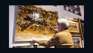 En Buenos Aires, ya se pueden visitar galerías de arte