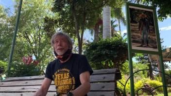 Estadounidenses en México extreman precauciones por covid-19