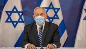 Crecen las tensiones entre Israel y Hezbollah