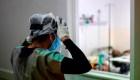 Radiografía de las más de 3.000 muertes en Argentina