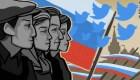Decisión 2020: ¿usará Rusia los mismos trucos políticos de la KGB?
