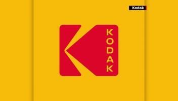 Kodak ahora apuesta a los fármacos
