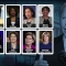 Las mujeres en la baraja de Joe Biden para vicepresidenta