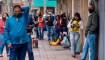 Se avecina una enorme recesión en América Latina