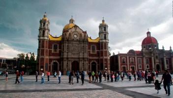 En México podrían endurecer la cuarentena