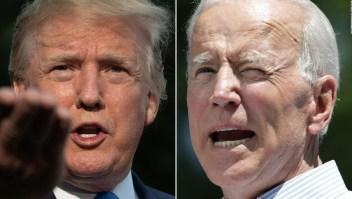 ¿Qué consecuencias pueden traer las insinuaciones de Trump de un fraude electoral?