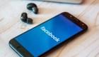 Facebook presentará videos musicales
