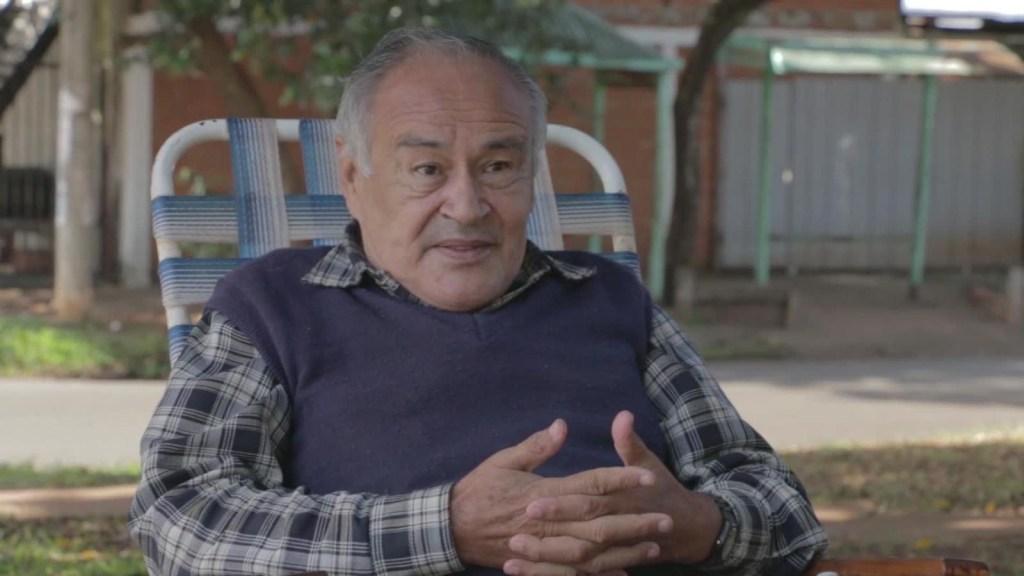 39 años en los juzgados para recibir herencia millonaria