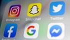 Redes sociales: ¿mejor libres quereguladas?
