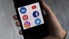 Se deben repartir los costes de regular las redes sociales, según experto
