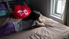 Cómo cuidar a niños y adolescentes frente al covid-19