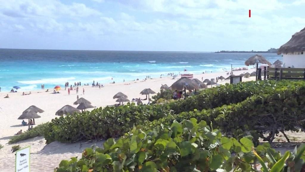 Esto sabemos del rescate de mujeres en red de trata de Cancún