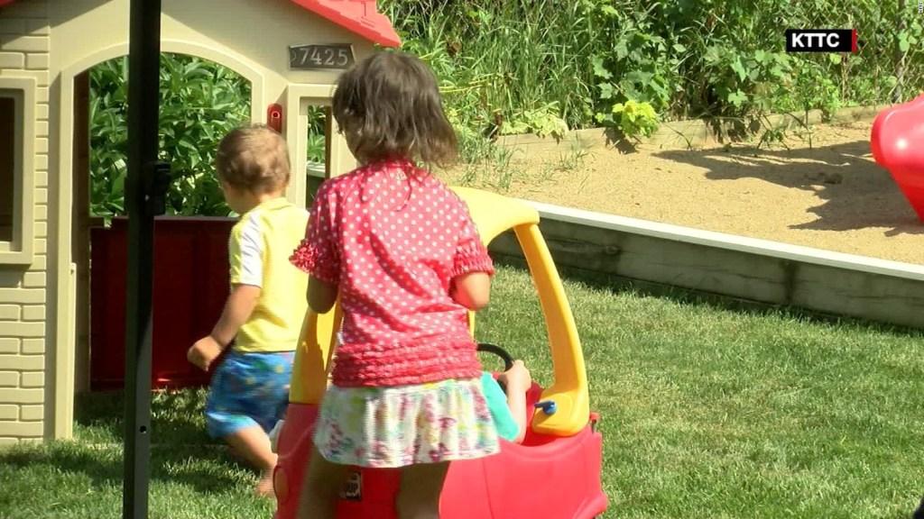 Menores podrían propagar el covid-19 más que los adultos