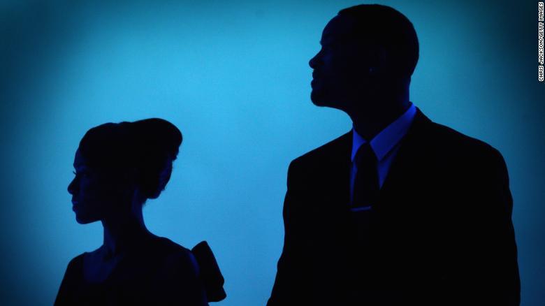 August Alsina habla sobre Jada Pinkett Smith y Will Smith