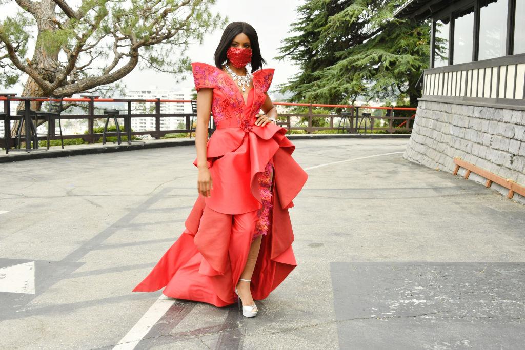 OPINIÓN | Ante la dura realidad, la belleza de la moda puede ser un bálsamo de armonía