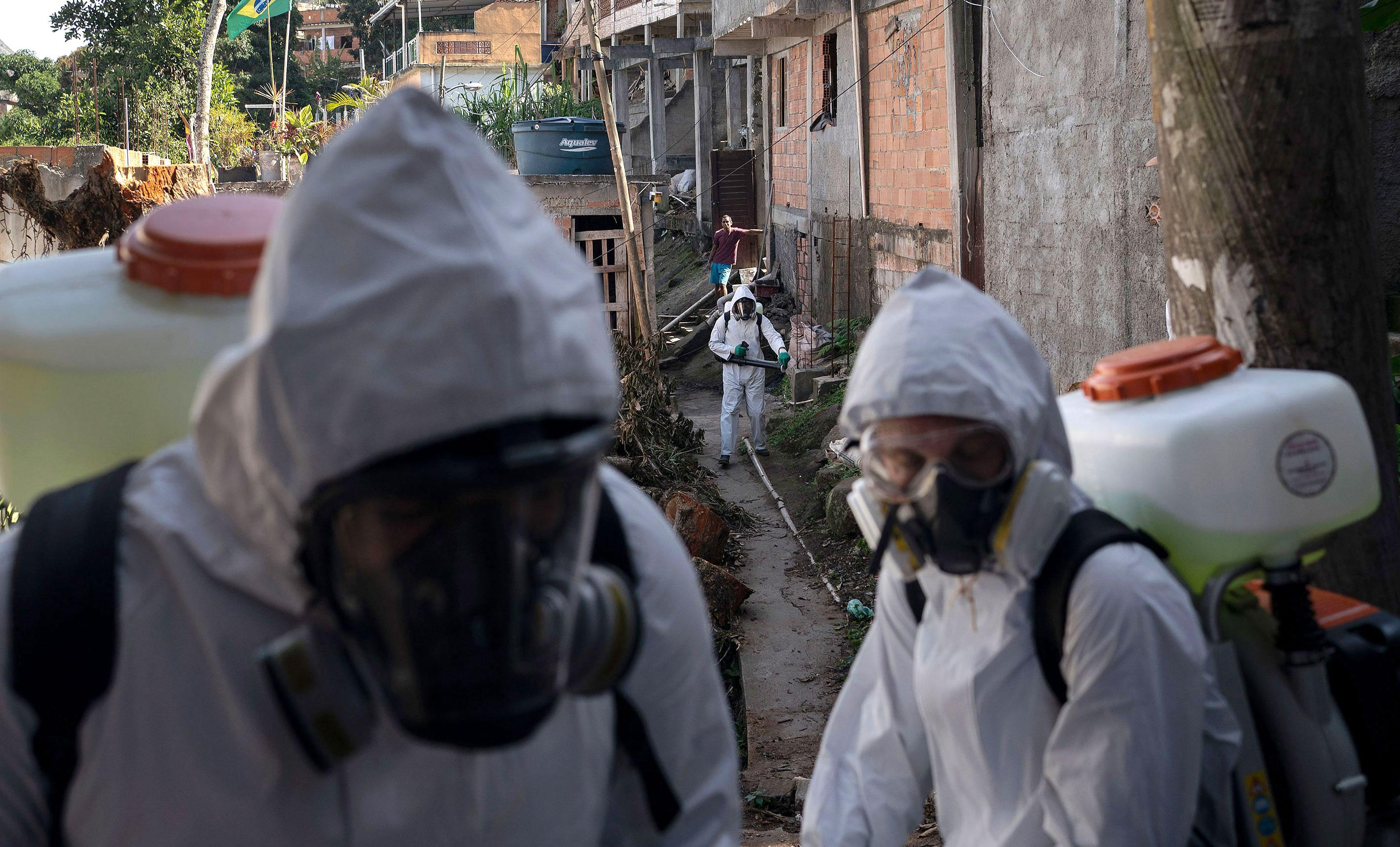 Coronavirus 13 de julio, minuto a minuto: Los casos mundiales de coronavirus superan los 13 millones
