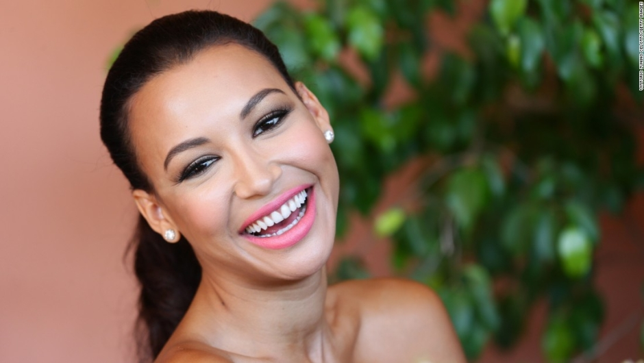 Naya Rivera, 'Glee' Actress, Disappeared in a Lake in Southern California, Reports Ventura County Sheriff's Office