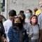 La OMS confirma que hay 'evidencia emergente' de transmisión de coronavirus en el aire